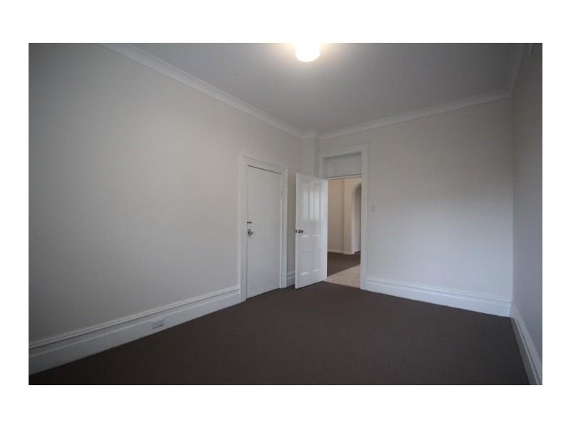 4/23 Chandos Street, Ashfield NSW 2131