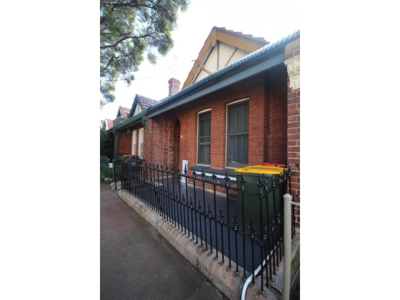 101 Cavendish Street, Stanmore NSW 2048
