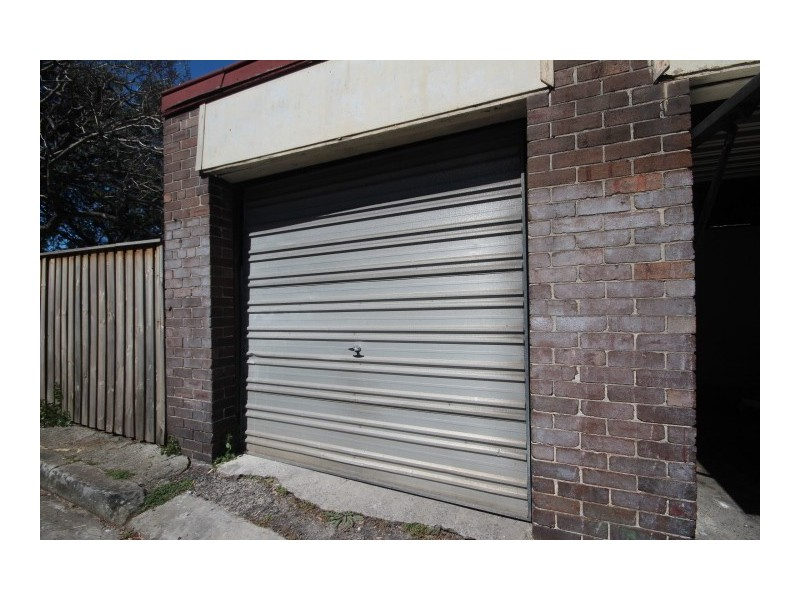 GARAGE 1/2 Salisbury Road, Stanmore NSW 2048