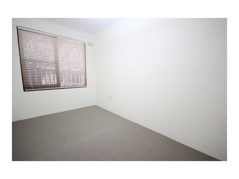 3/10 Orpington Street, Ashfield NSW 2131