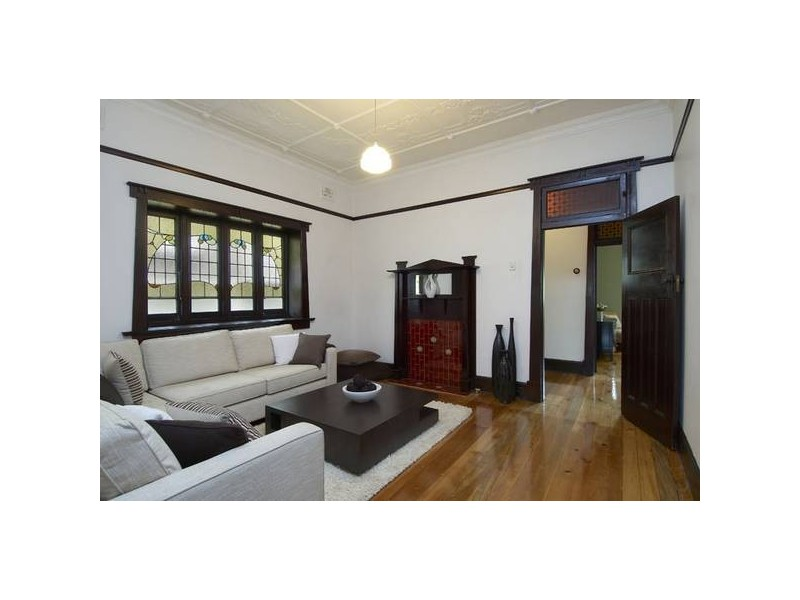 64 Fourth Street, Ashbury NSW 2193