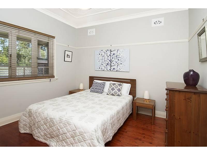 15B Trevenar Street, Ashbury NSW 2193