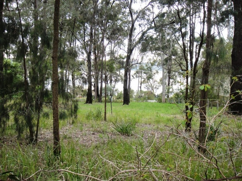 78 Eastslope Way, North Arm Cove NSW 2324