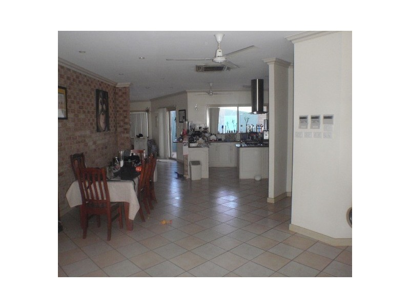 1/65 Kingsmill St, Port Hedland WA 6721