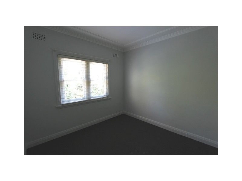 4/499 Miller Street, Cammeray NSW 2062