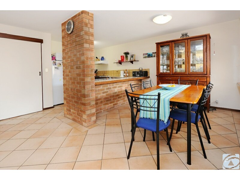 3/139 Darley Circle, Bull Creek WA 6149