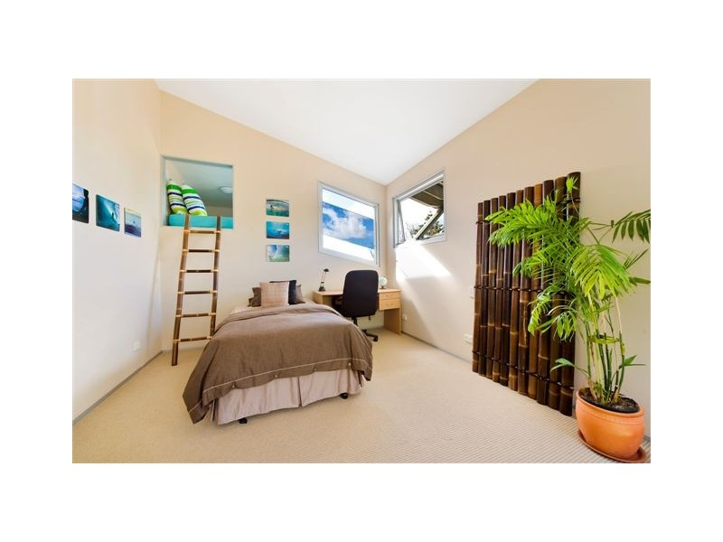 74 Anzac Avenue, Collaroy NSW 2097