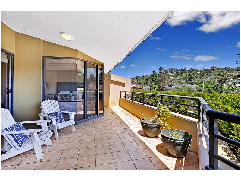 31/1000 Pittwater Road, Collaroy NSW 2097