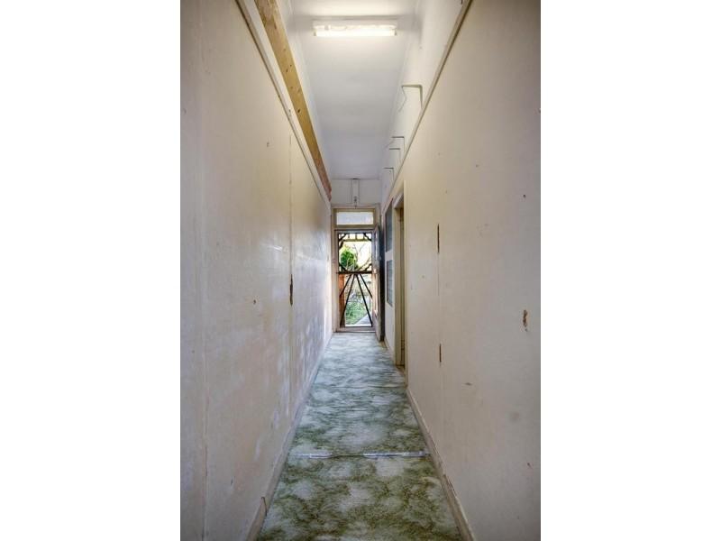44 Ninth Avenue, Campsie NSW 2194