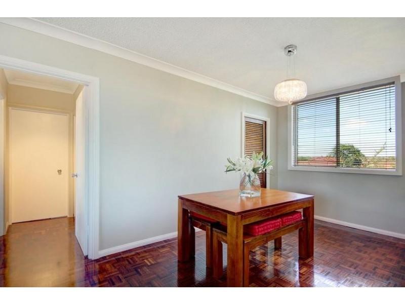 4/2 Gould Street, Campsie NSW 2194