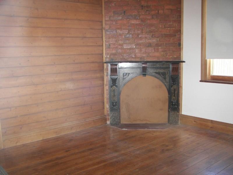 133 Hovell Street, Echuca VIC 3564