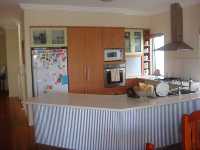 7 Coogera Lane, Casuarina NSW 2487