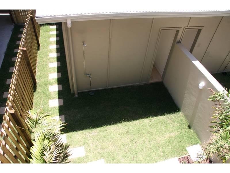 5/5-9 Kamala Crescent, Casuarina NSW 2487