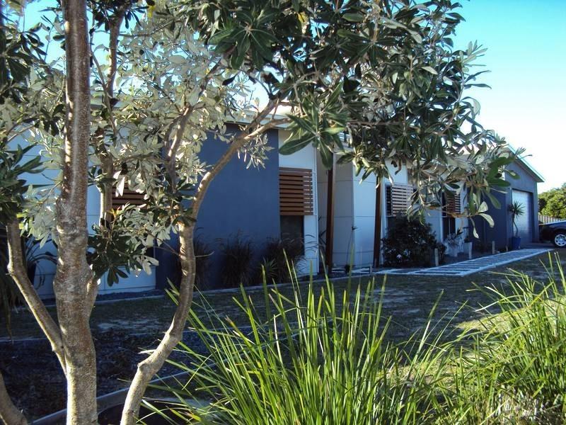 387 Casuarina Way, Casuarina NSW 2487