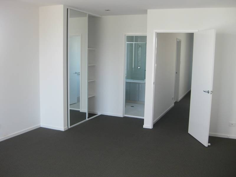 10/171 Kamala Crescent, Casuarina NSW 2487