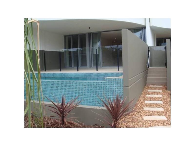 69 Cotton Beach, Casuarina NSW 2487