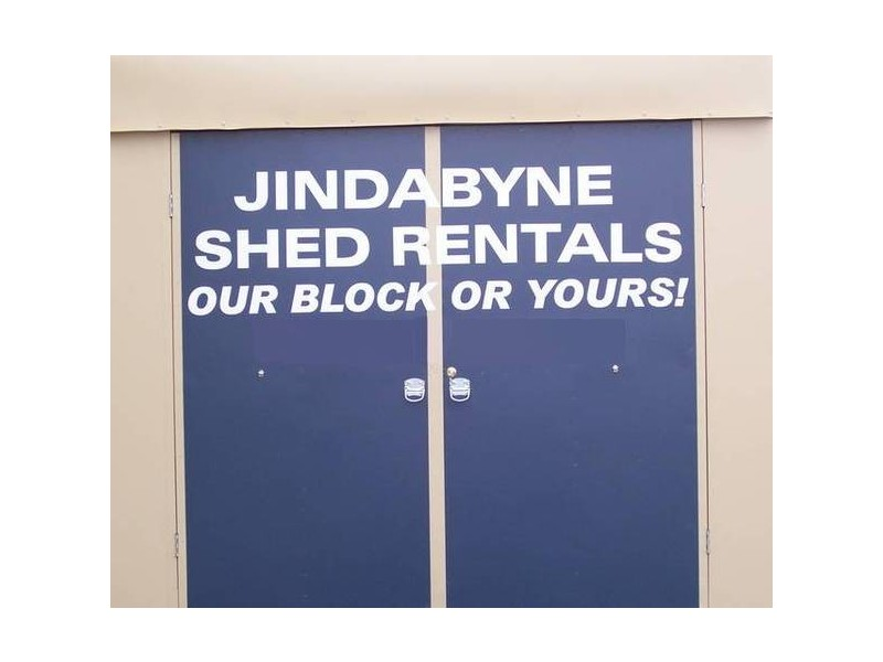 Leesville, Jindabyne NSW 2627