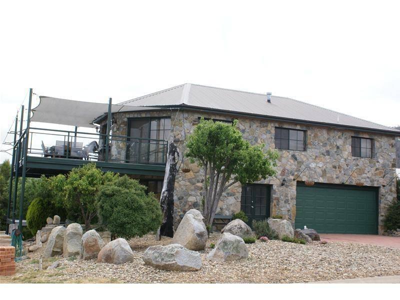 36 Banksia Avenue, Kalkite NSW 2627