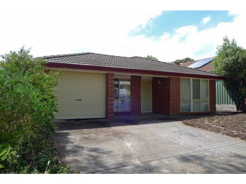 95 Windebanks Road, Aberfoyle Park SA 5159