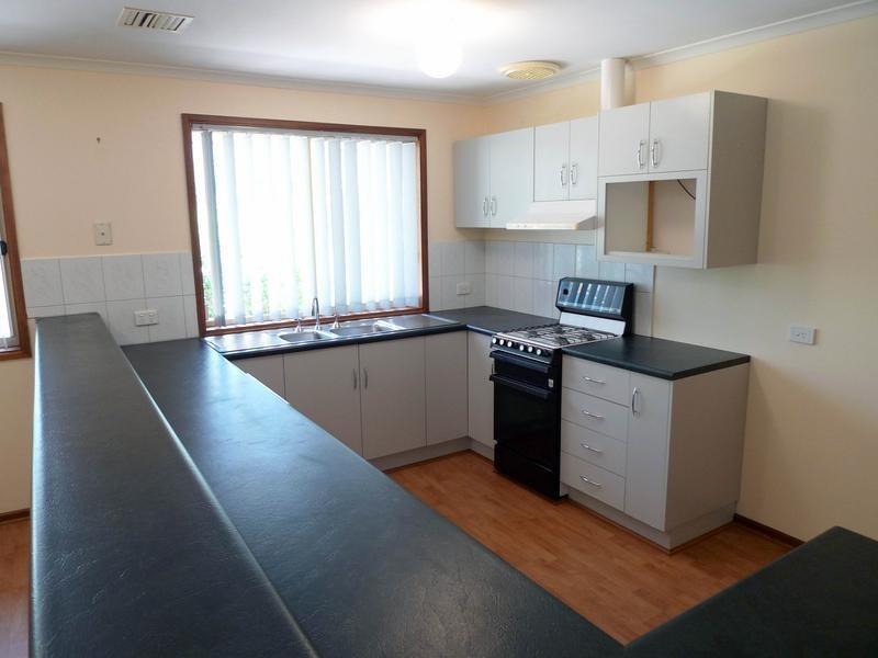 3 Ursula Court, Aberfoyle Park SA 5159