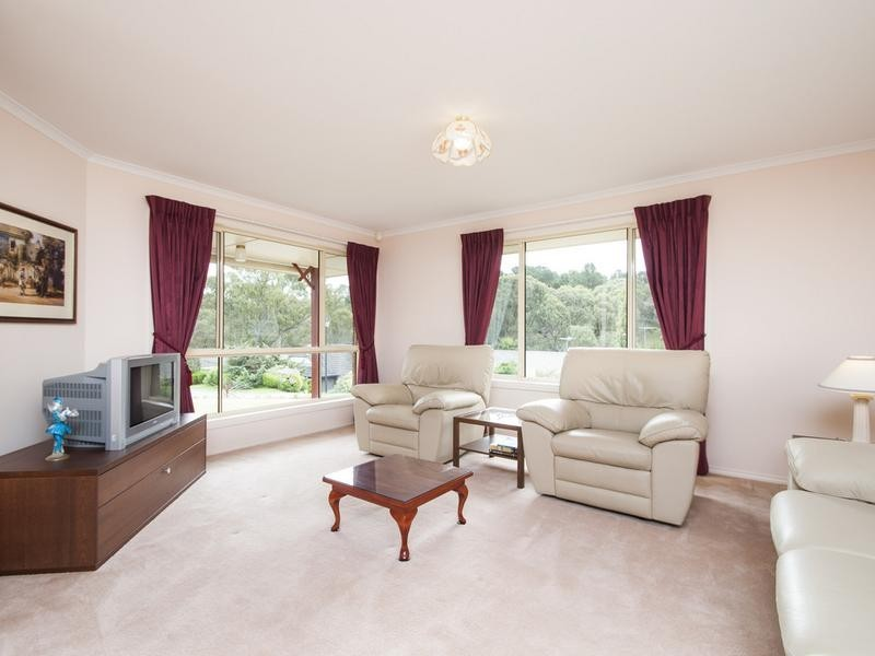 12 Cassia Court, Aberfoyle Park SA 5159
