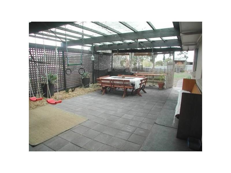 Aberfoyle Park SA 5159