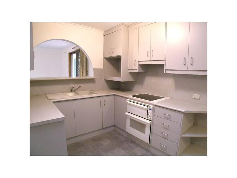 89 Delta Crescent, Aberfoyle Park SA 5159