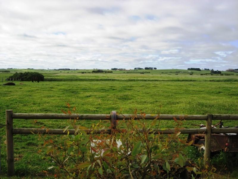 1192 Princes Highway, Killarney VIC 3283