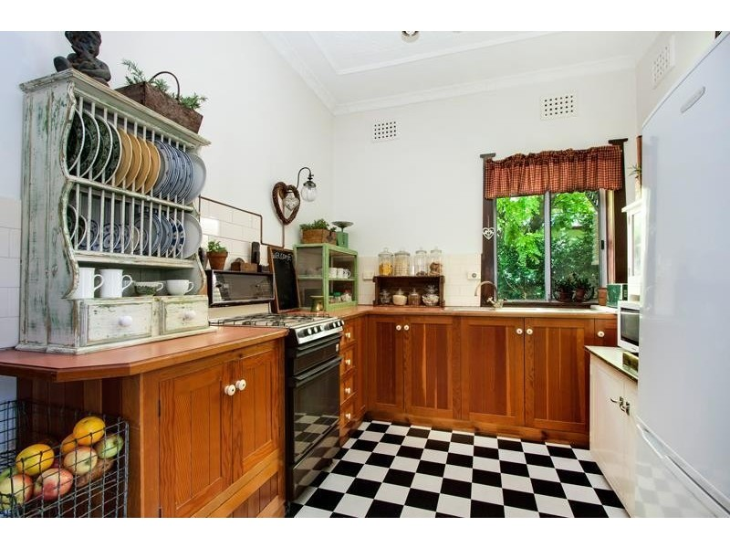 21 Eve Street, Arncliffe NSW 2205