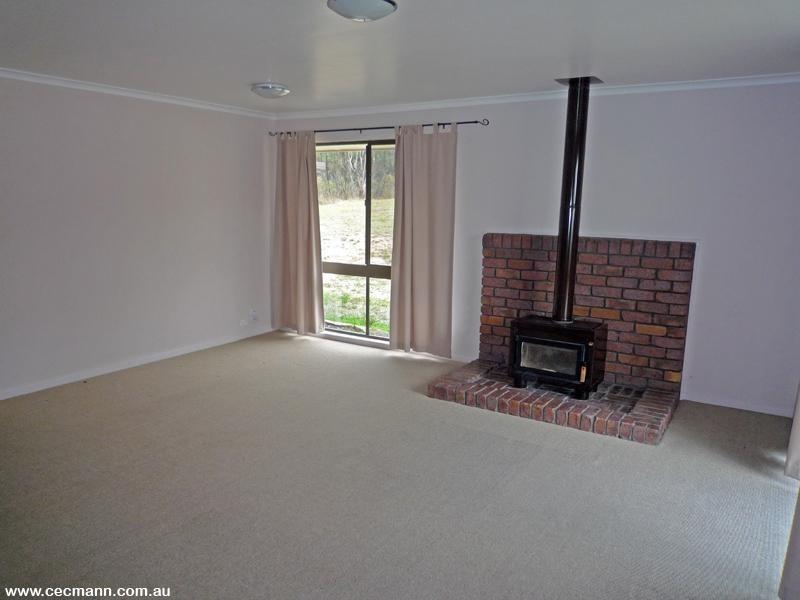 51 Maclean Lane, Ballandean QLD 4382