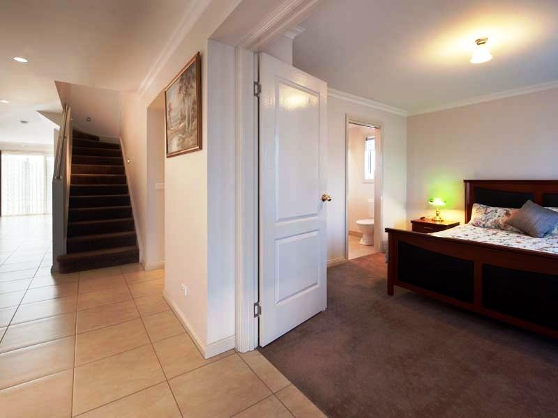 31 Grice Street, Carisbrook VIC 3464