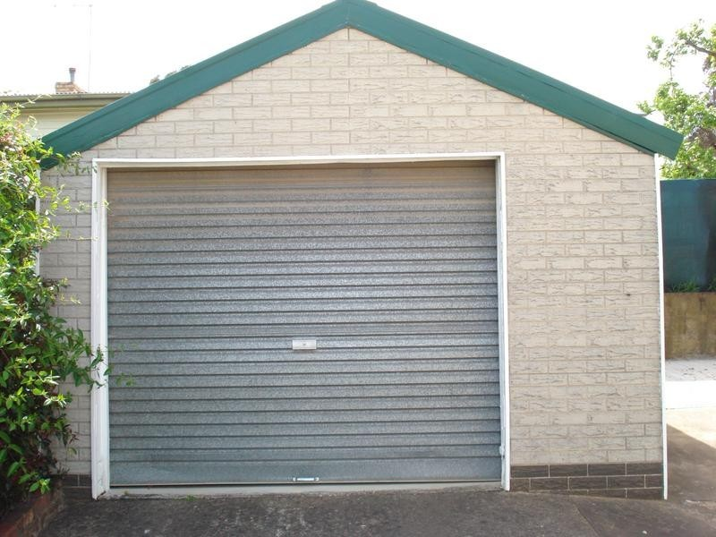 1 Clarendon Street, Maryborough VIC 3465