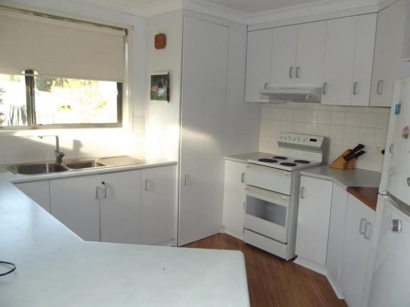 3190 Bendigo-Maryborough Road, Laanecoorie VIC 3463