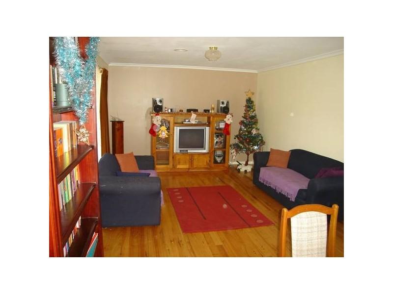 14 McLachlan Street, Carisbrook VIC 3464