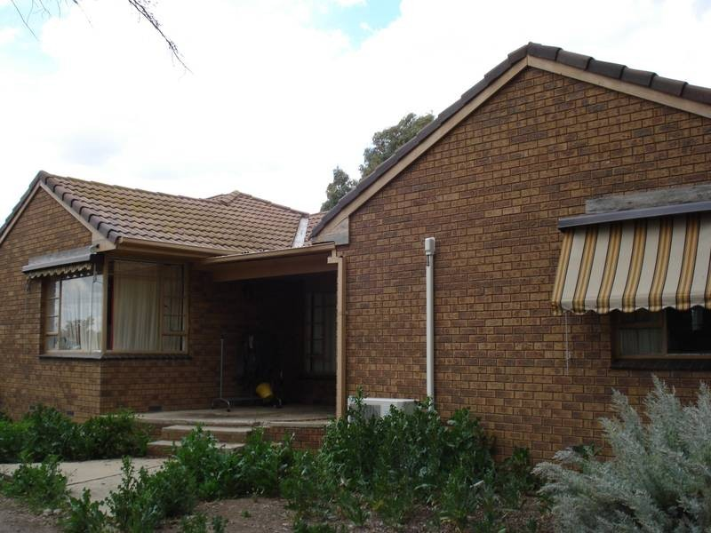 44 Pleasant Street, Carisbrook VIC 3464