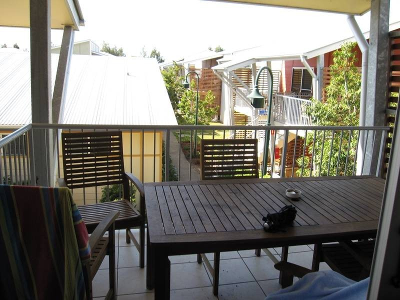 Captivating ... 87/4 20 Varsity Apartments, Varsityview Court, Sippy Downs QLD 4556 ...