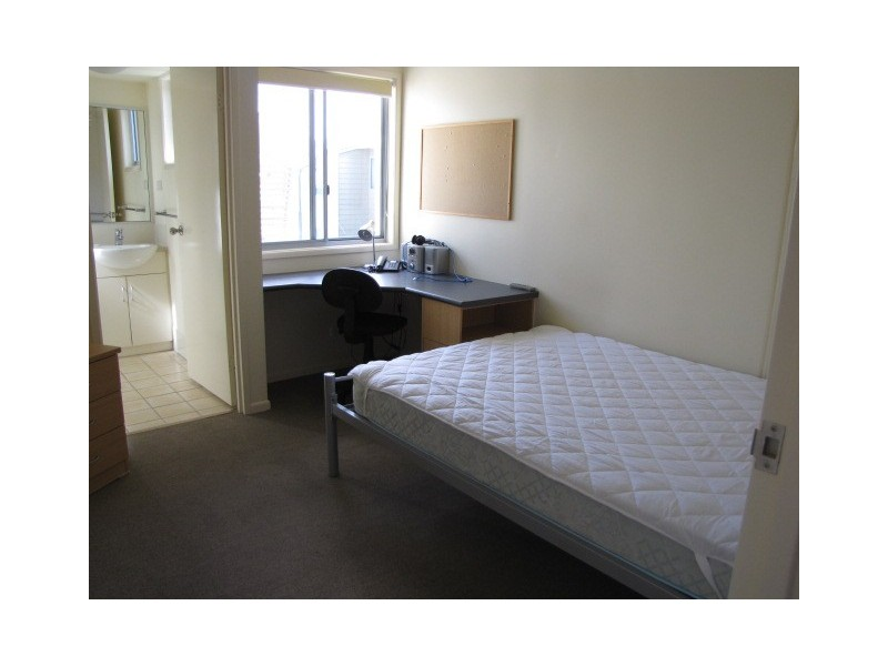... 87/4 20 Varsity Apartments, Varsityview Court, Sippy Downs QLD 4556 ...