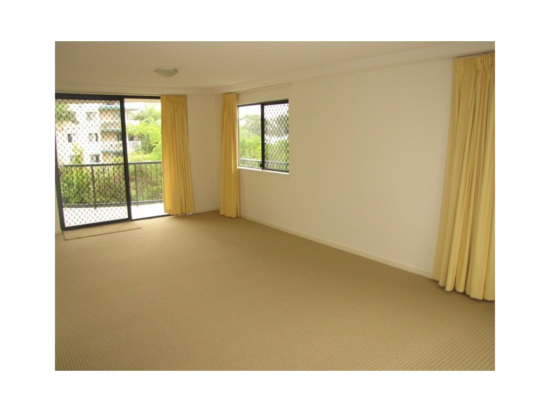 6 87 89 Rivers On Duporth Duporth Avenue Maroochydore