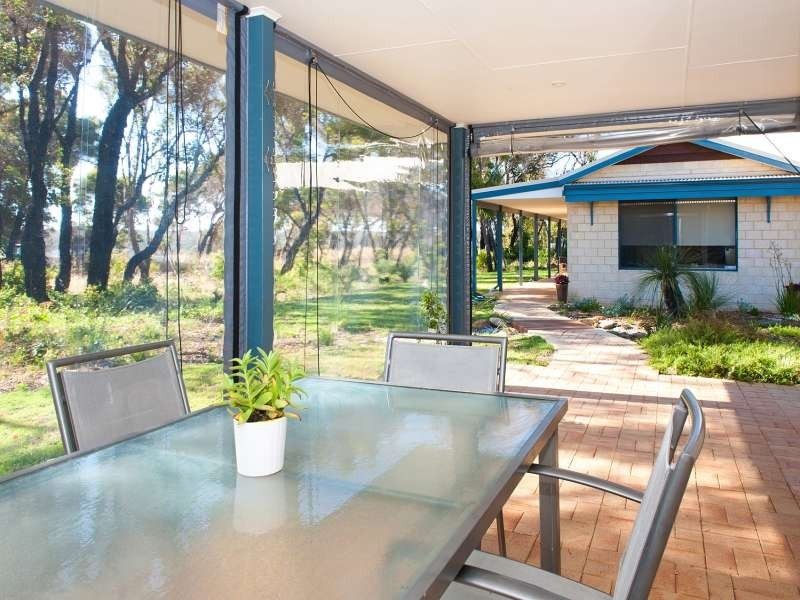 5 Orchid Ramble, Prevelly WA 6285