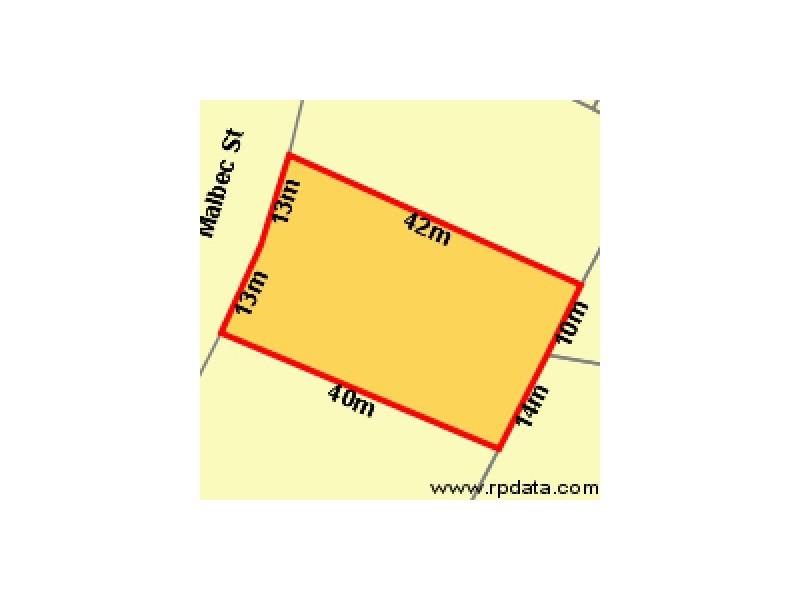 Lot 510, 6 Malbec Street, Cowaramup WA 6284
