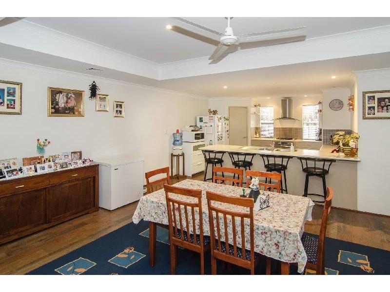 2 Sheoak Place, Cowaramup WA 6284