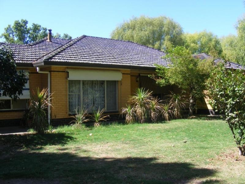 591 Henderson Road, Tongala VIC 3621