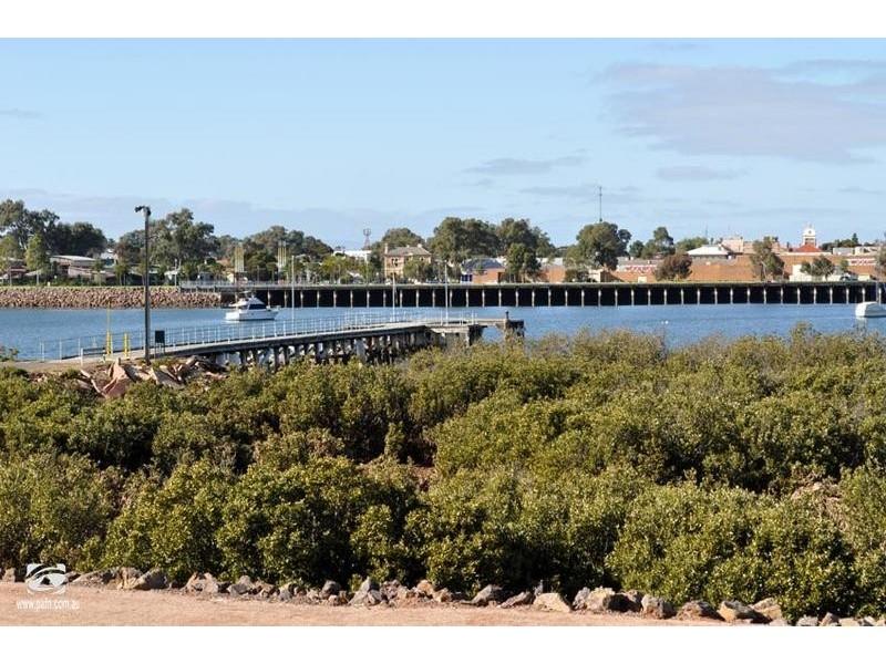 3/12 Matthew Street, Port Augusta West SA 5700