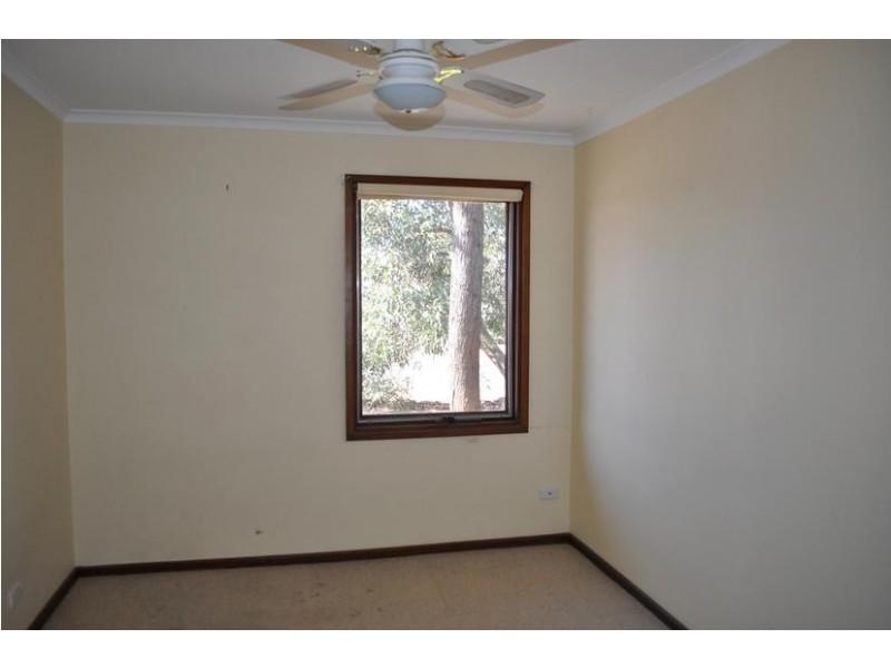 39 Harris Crescent, Port Augusta West SA 5700