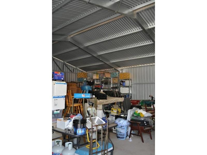 54 Butler Crescent, Port Augusta West SA 5700