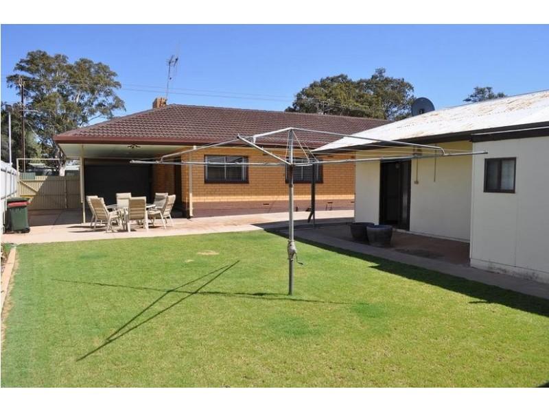 28 Stokes Terrace, Port Augusta West SA 5700
