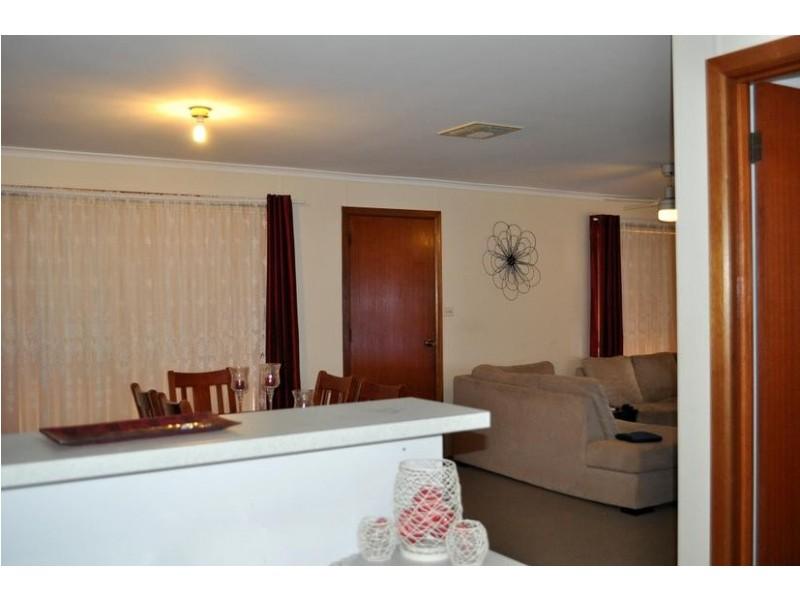 25 Kirwan Crescent, Port Augusta West SA 5700