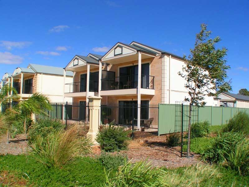 14 Western Beach Estate Road, Port Augusta West SA 5700