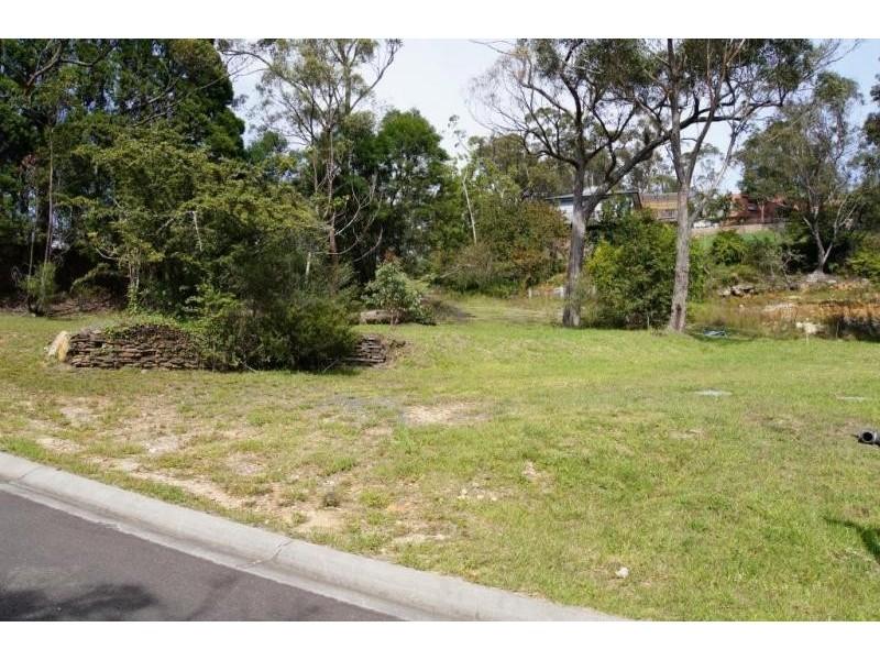 36 D Mount View Avenue, Hazelbrook NSW 2779
