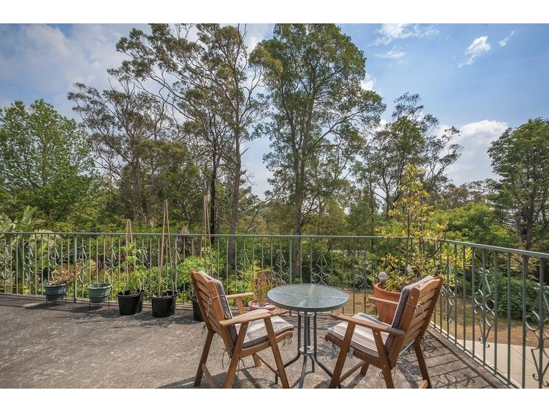 Hazelbrook NSW 2779